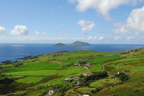 Kerry View 1 Ireland