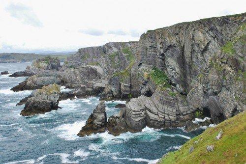 Mizen Head Ireland