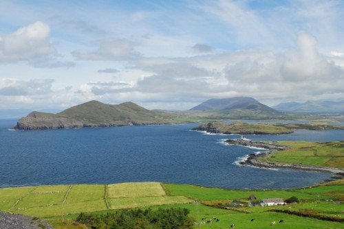 Valentia Island 2 Ireland