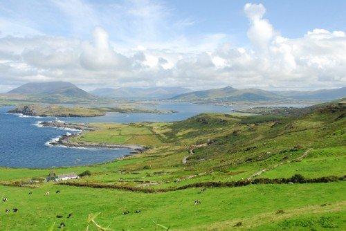 Valentia Island 1 Kerry