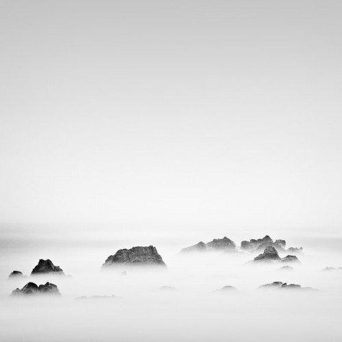 Sea Rock